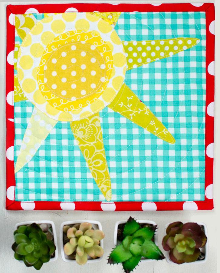 sunshine mini quilt.jpg