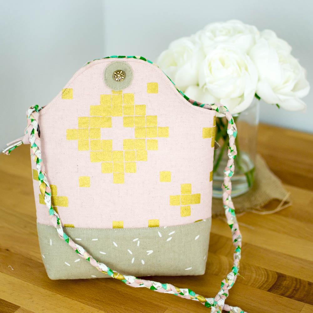 Diy tote bag click image to find more diy & crafts pinterest.