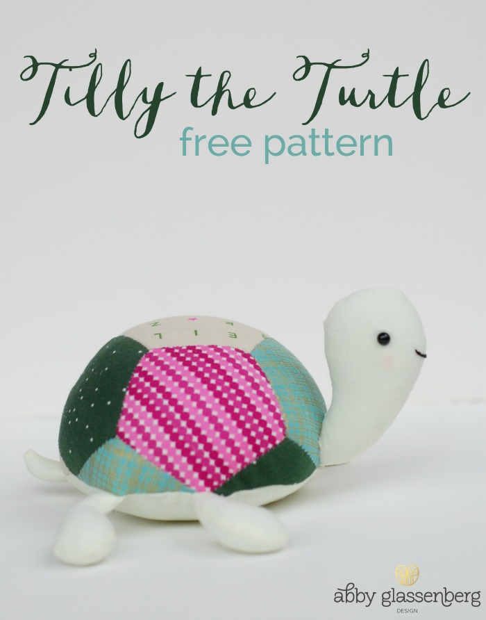 Tilly-the-Turtle-Free-Pattern.jpg