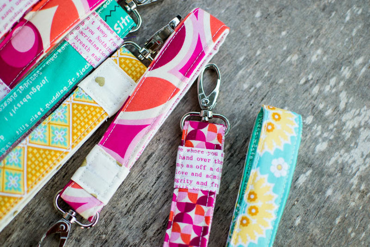 keychains to sew.jpg