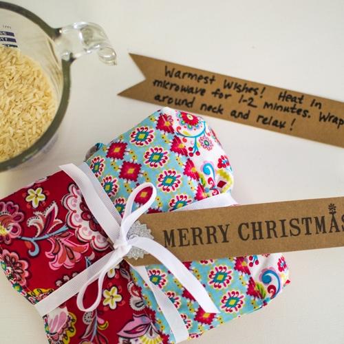 christmas sewing gifts.jpg