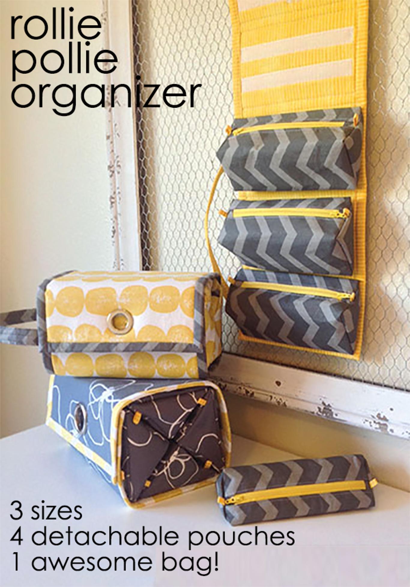 one+awesome+bag.jpg
