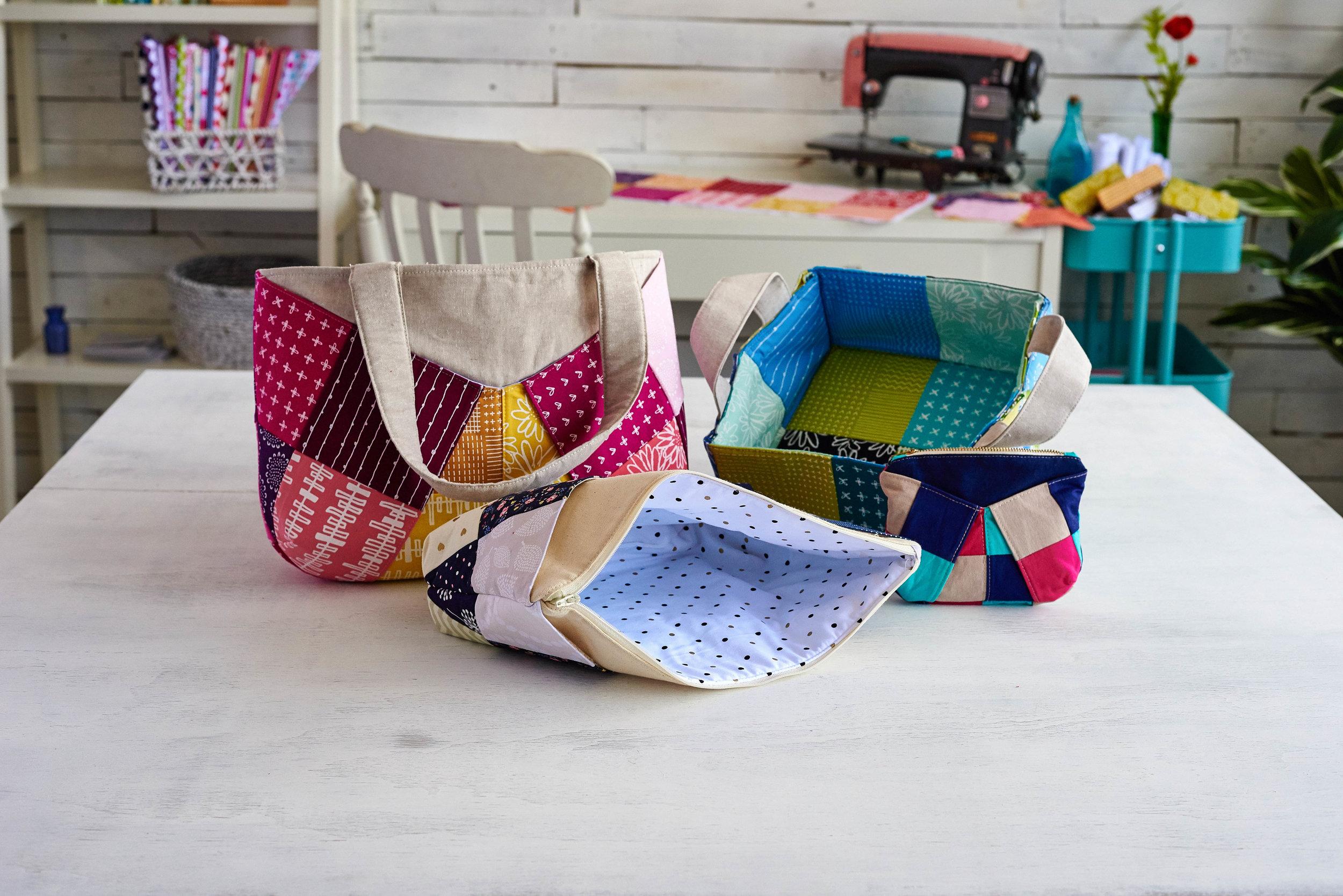 -10637_CB_Colorful Patchwork Baskets & Bags_Caroline Fairbanks-Critchfield13337_retouched.jpg