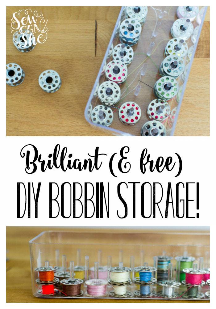 DIY-bobbin-storage.jpg
