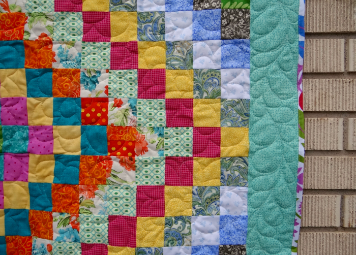 trip around the world baby quilt.png