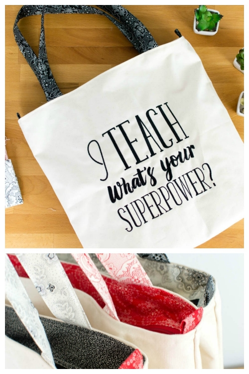 how to sew a canvas tote bag.jpg