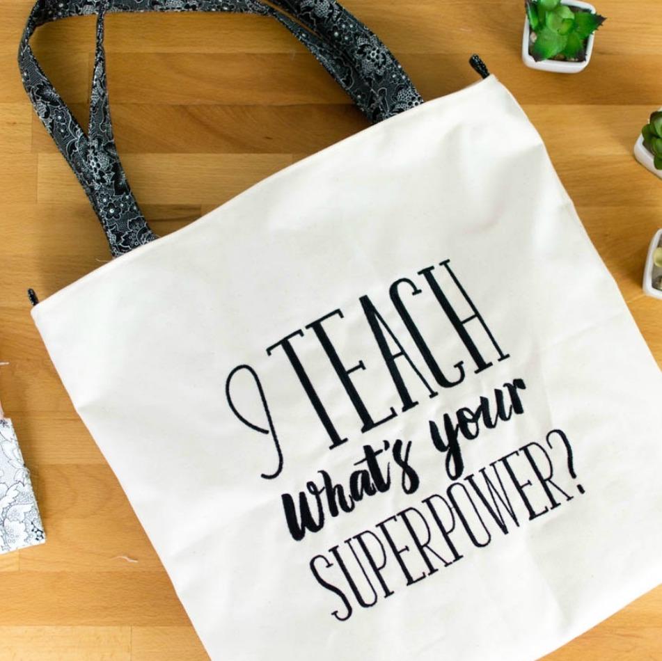 teacher tote bag.jpg
