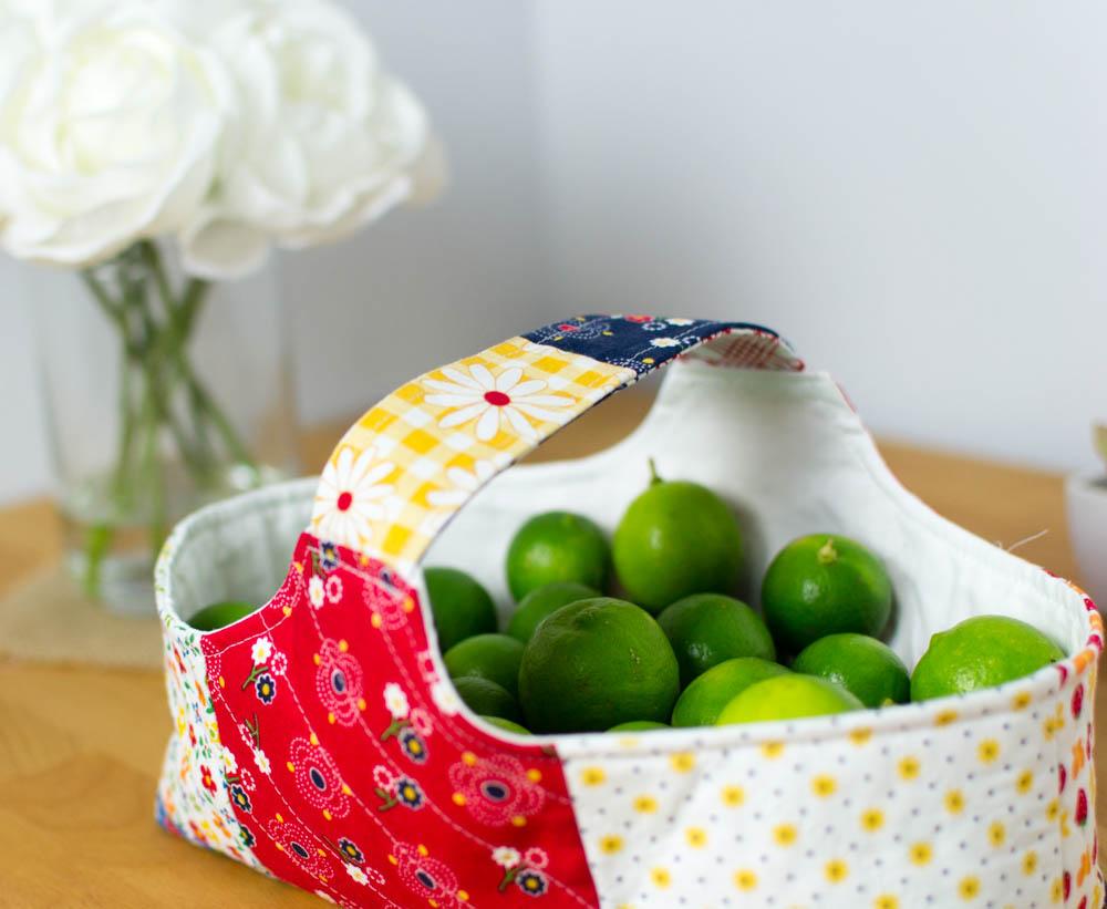 fabric basket free pattern.jpg
