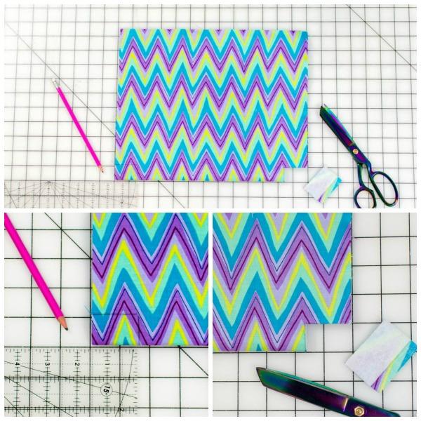 how to cut the corners.jpg