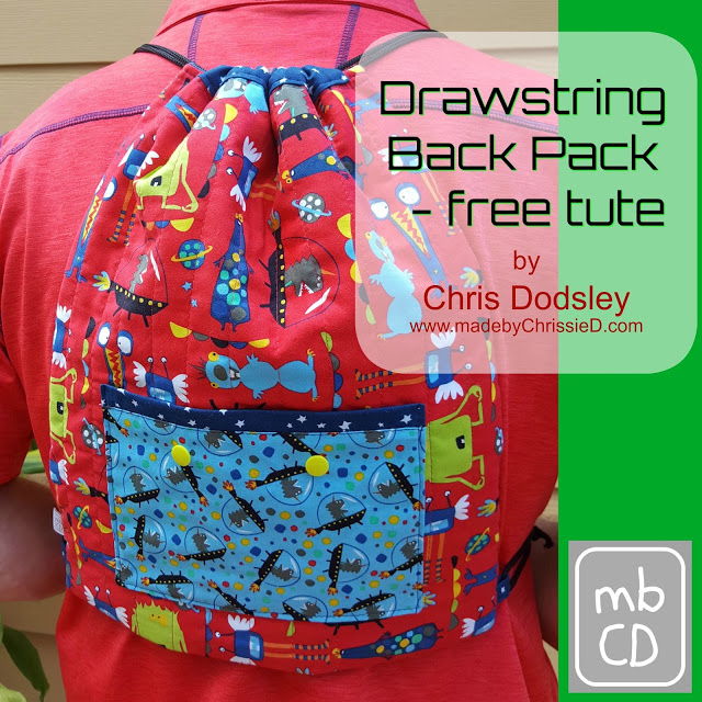 draw string back pack.jpg