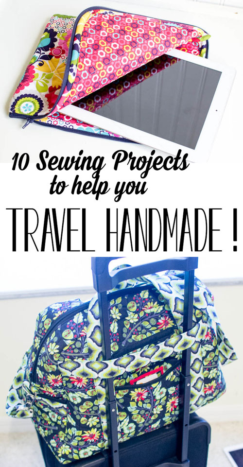 travel handmade.jpg