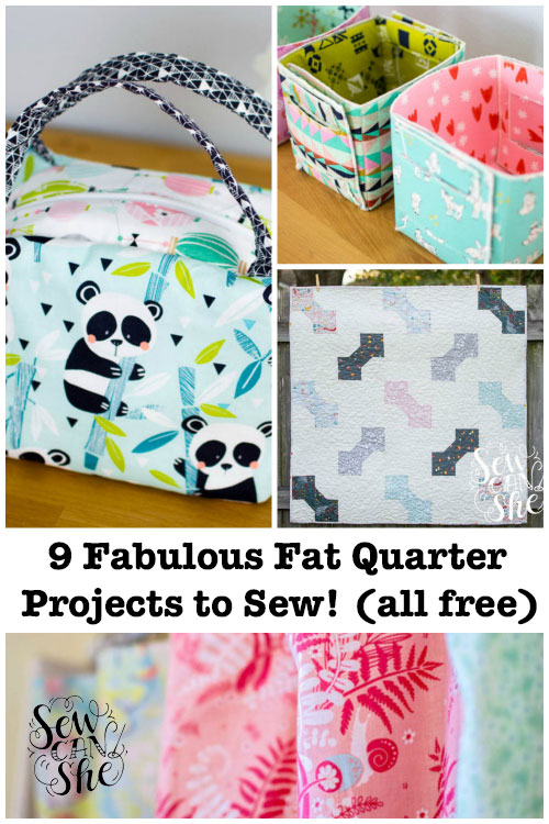 free fat quarter sewing patterns.jpg