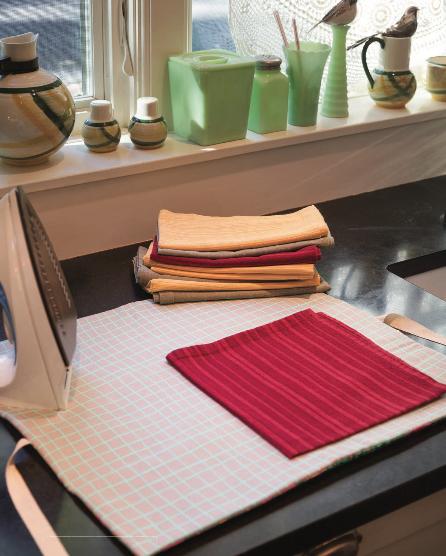 fold up iron mat.png