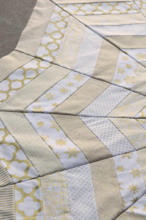 Riley-Blake-Gold-Sparkle-Fabric-Tree-Skirt.jpg