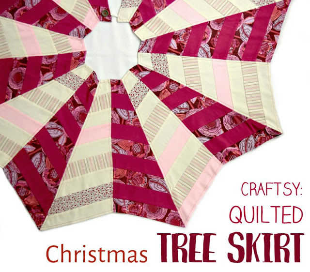Quilted-Christmas-Tree-Skirt-Title08 (2).jpg