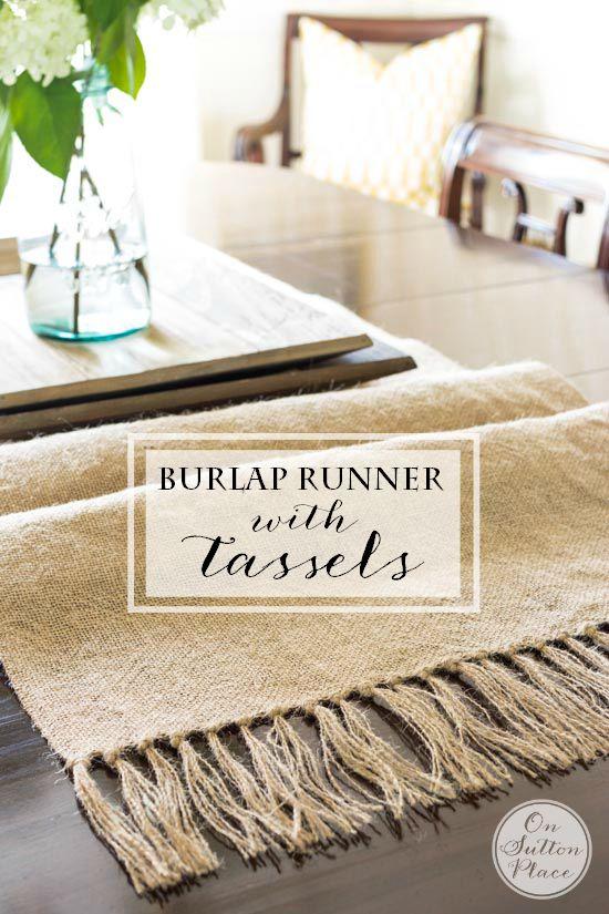 burlap-runner-with-tassels-diy-no-sew.jpg