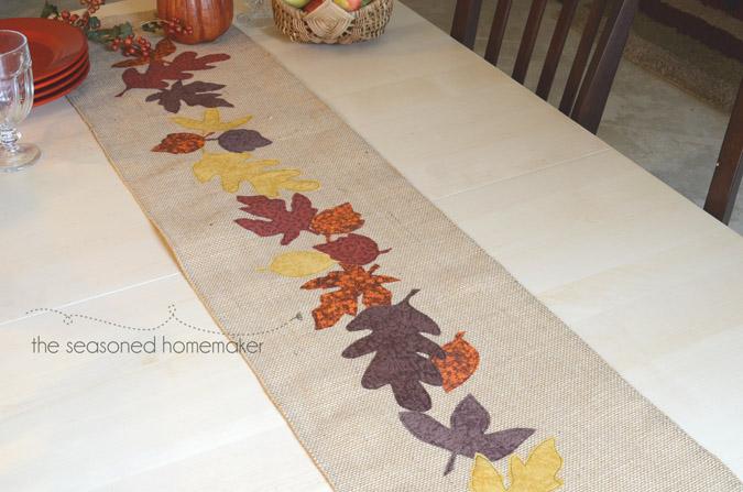 fall-table-runner8.jpg