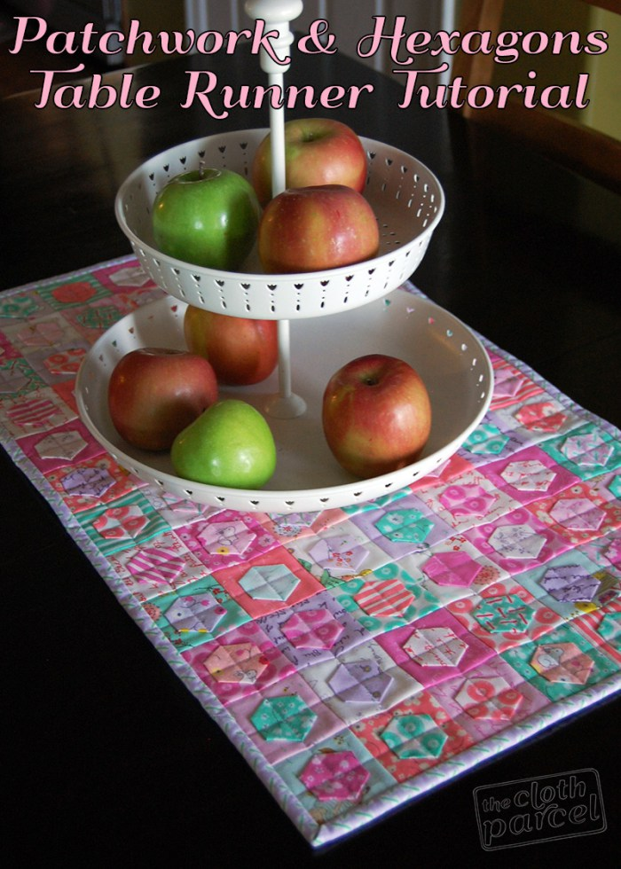Patchwork-and-Hexagons-Table-Runner.jpg