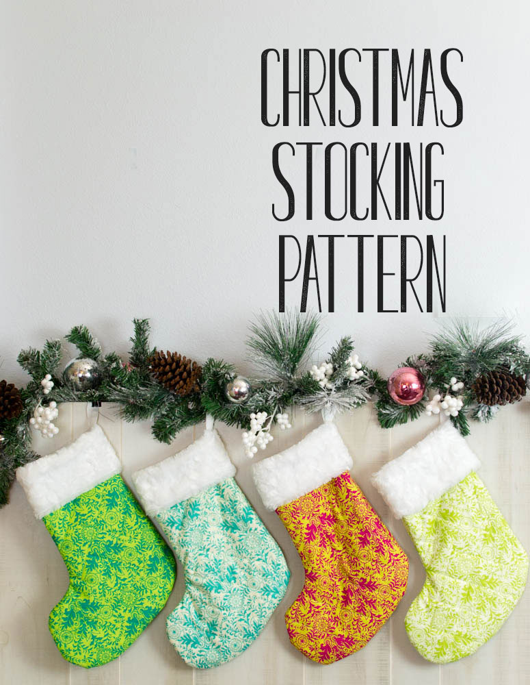 Christmas-stocking-pattern.jpg
