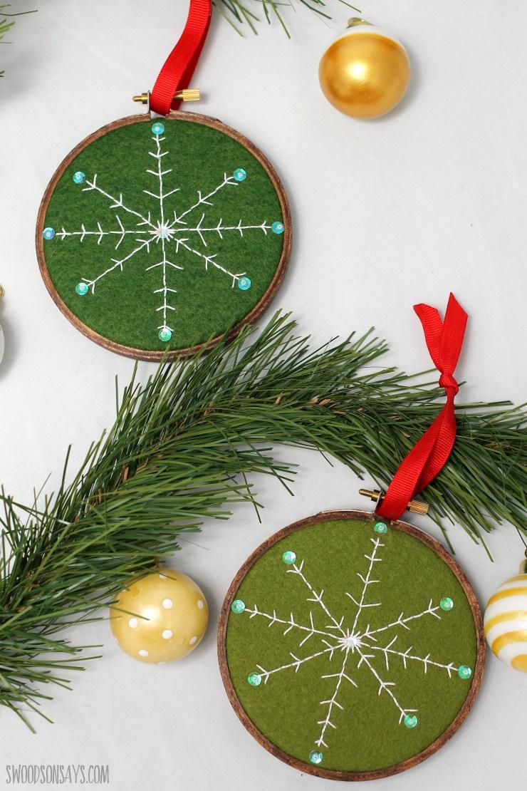 sequin-christmas-ornaments.jpg