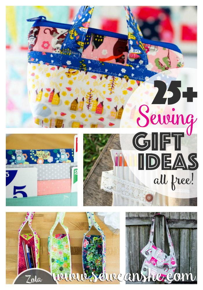 sewing-gift-ideas.jpg