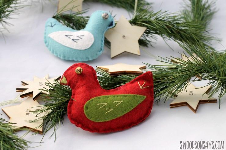 embroidered-bird-ornament-pattern.jpg
