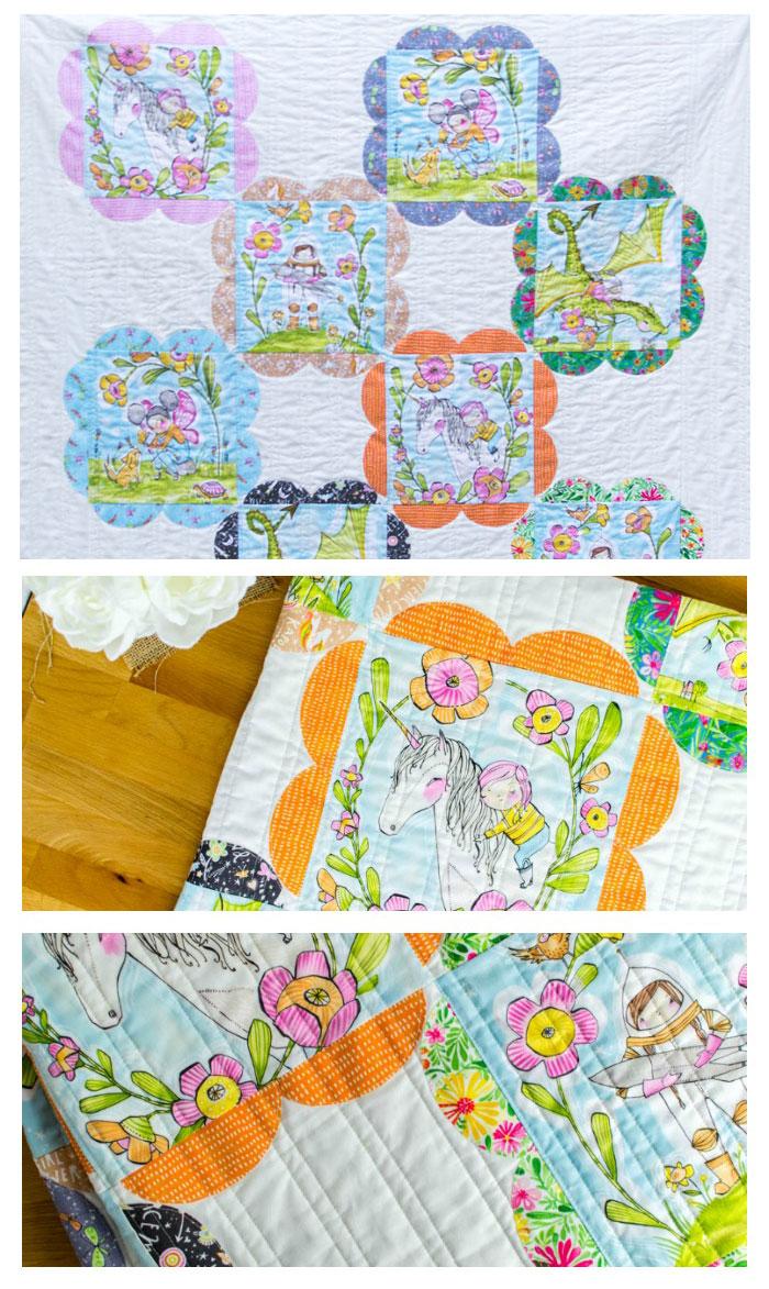 panel-quilt-pattern.jpg