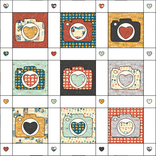 say cheese quilt copy.jpg