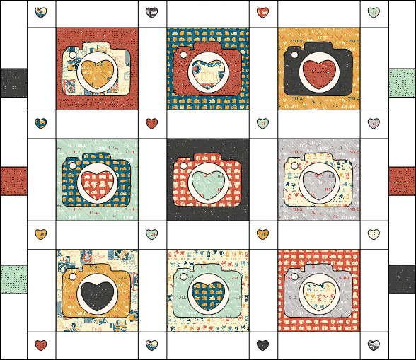 say cheese quilt 4 copy.jpg