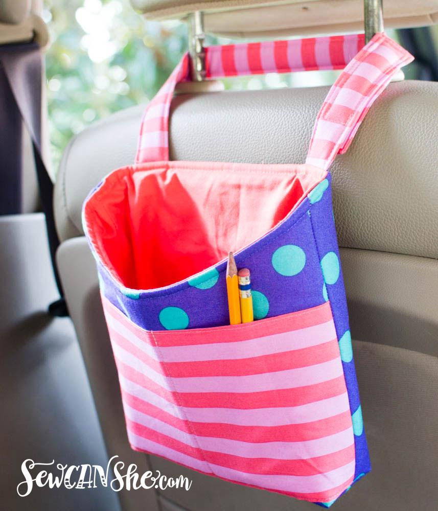 new-car-diddy-bag.jpg
