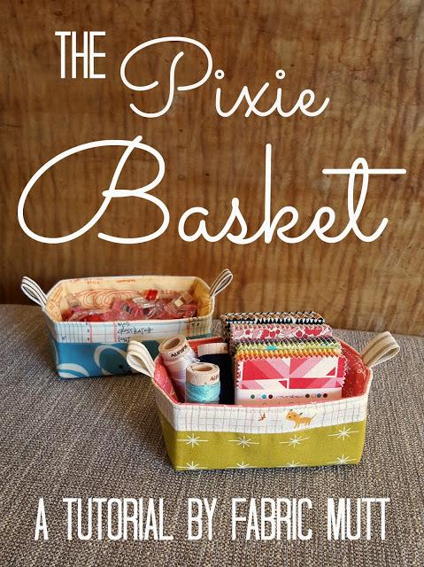 The Pixie Basket Tutorial.jpg