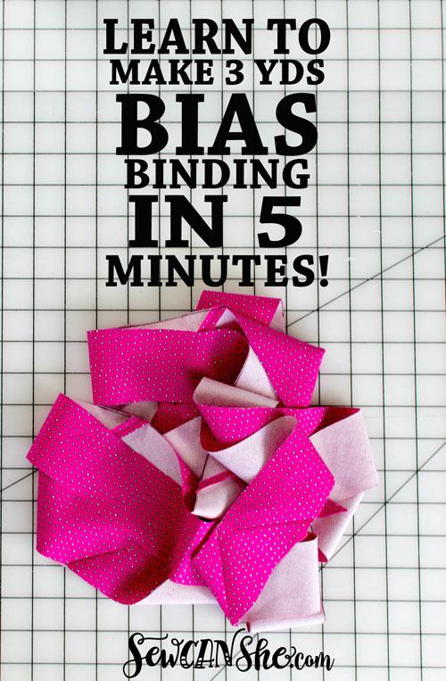 continuous-bias-binding-tutorial.jpg