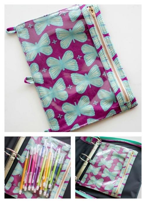 diy pencil pouch 3 ring binder.jpg