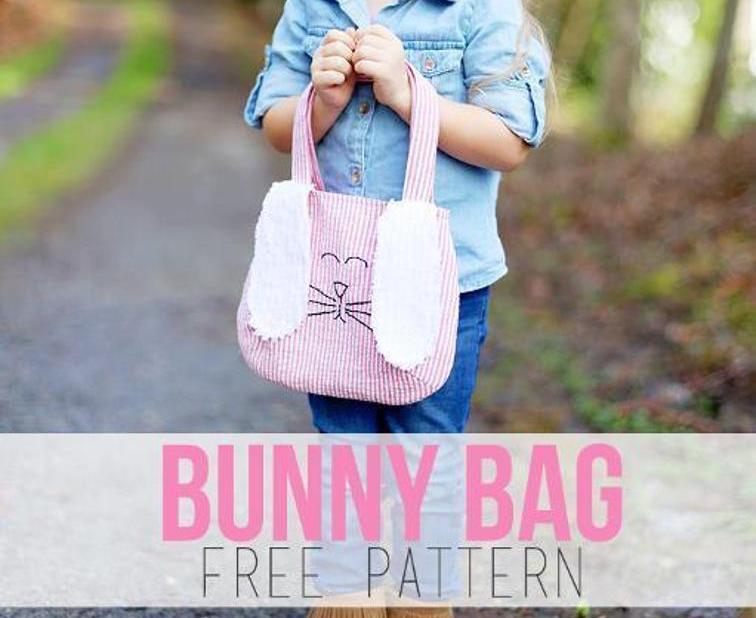 bunnybagfreepattern_aiid2021703.jpg