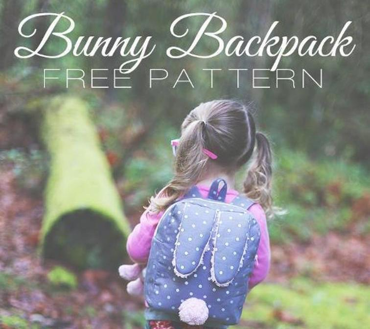 bunnytoddlerbackpack_aiid1509445.jpg