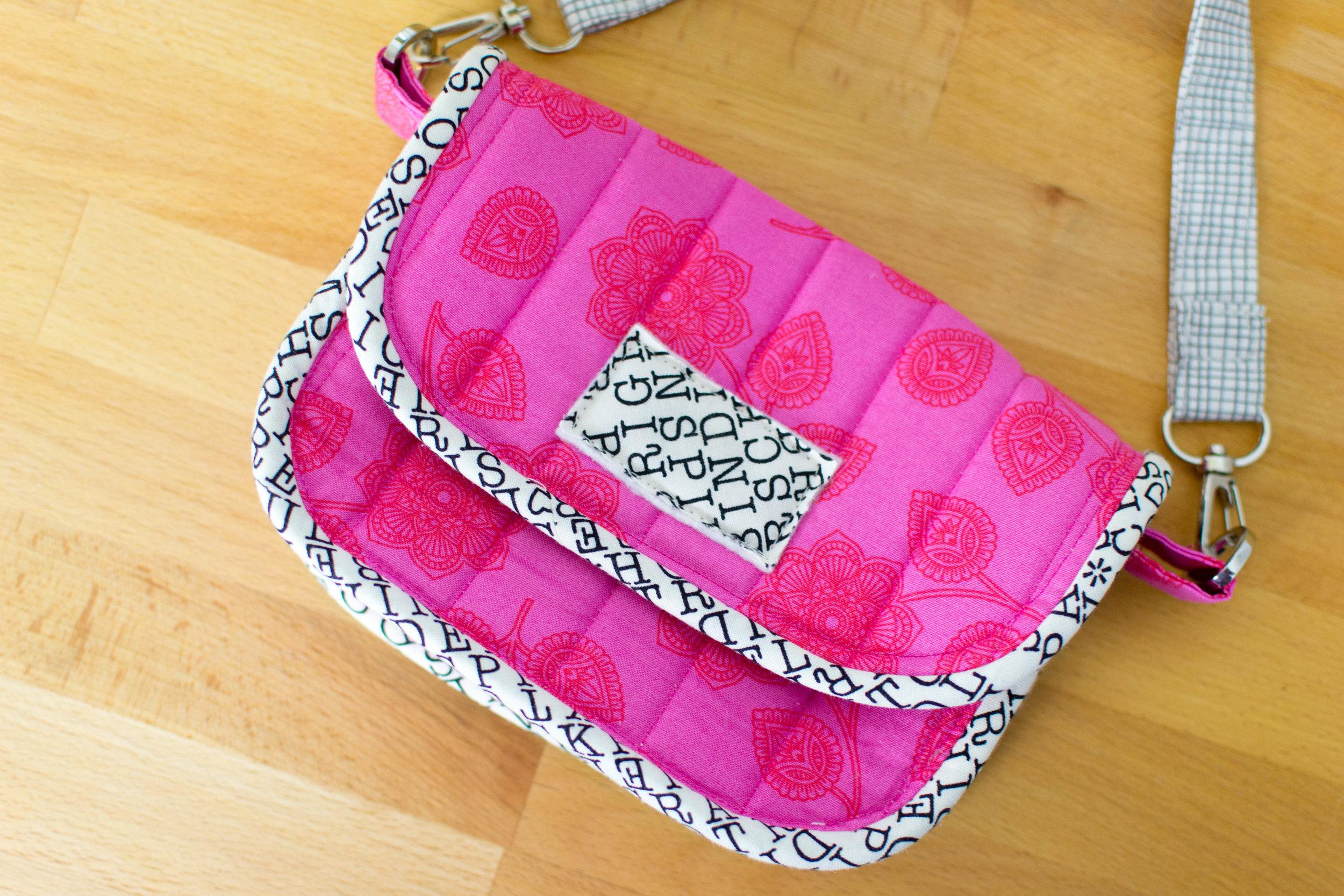 clutch-bag-pattern