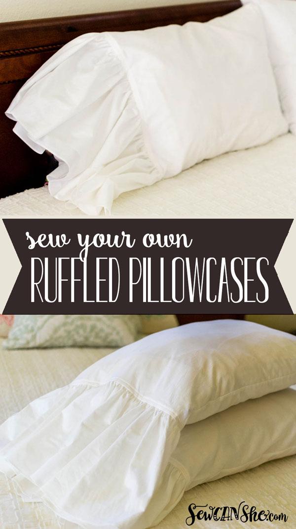 diy-ruffled-pillowcases.jpg