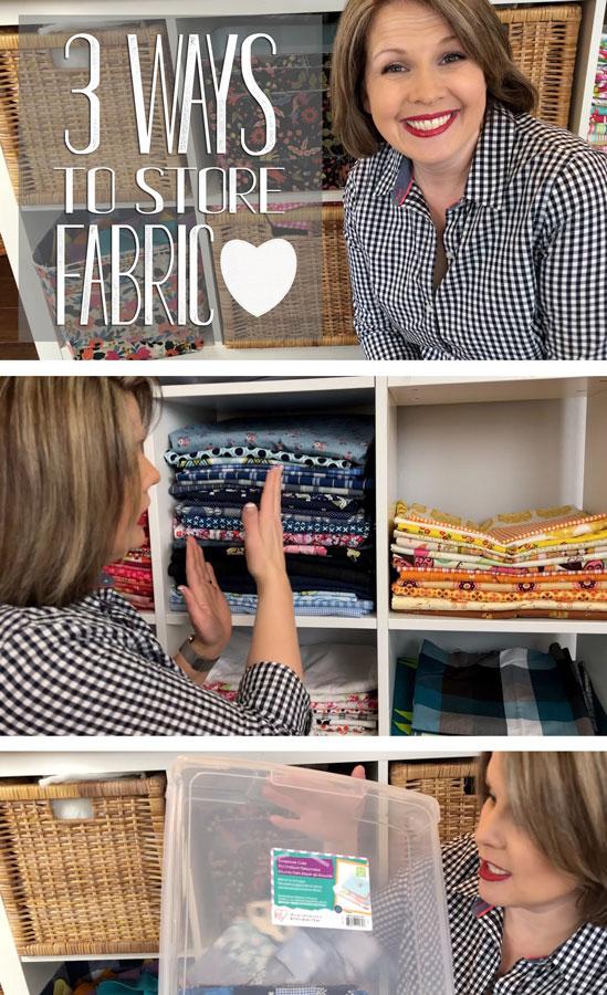 3-ways-to-store-fabric-2.jpg