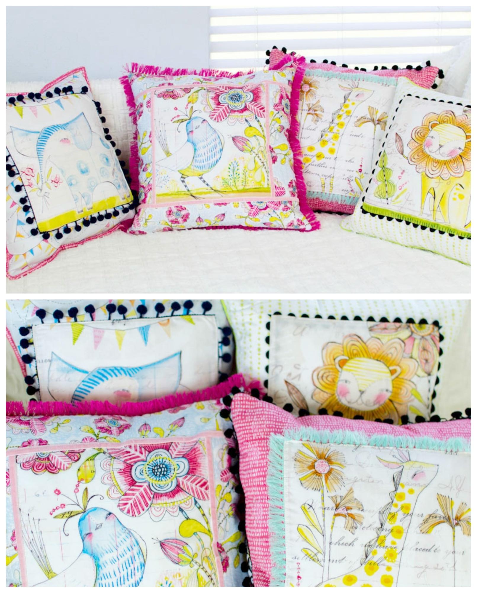 DIY-fringe-pillows.jpg