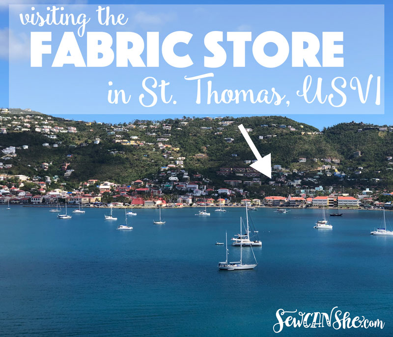 fabric-store-in-St-Thomas.jpg