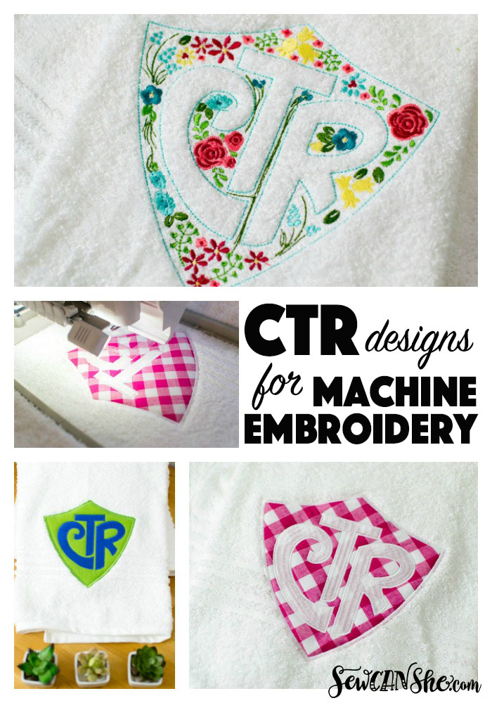 CTR-designs-for-machine-embroidery.jpg