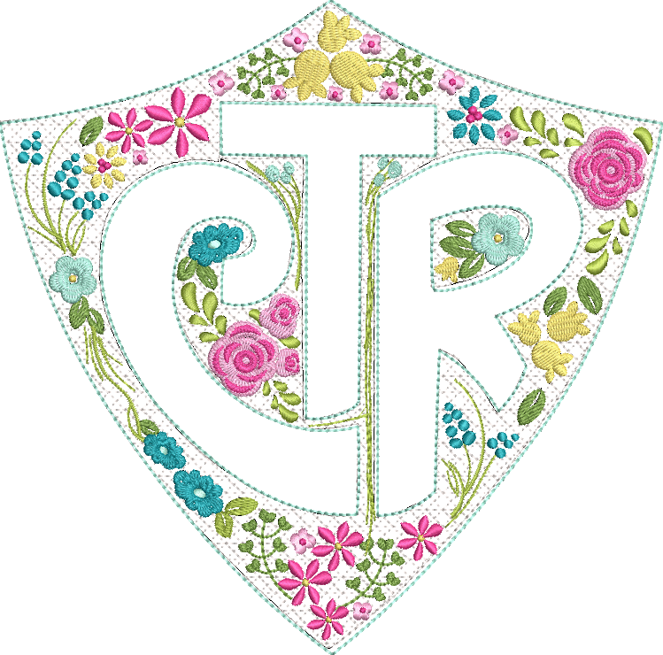 ctr floral.PNG