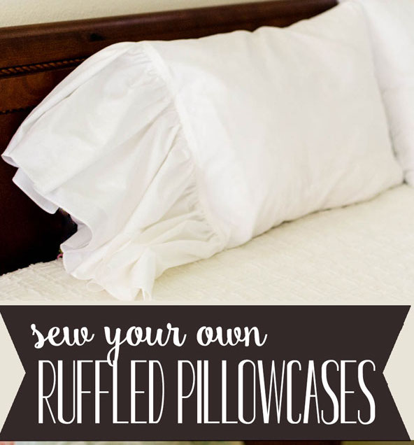 diy-ruffled-pillowcases.jpg