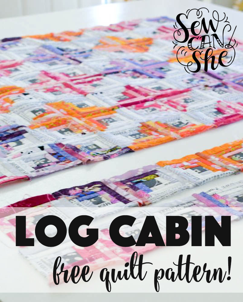 log-cabin-quilt-pattern.jpg
