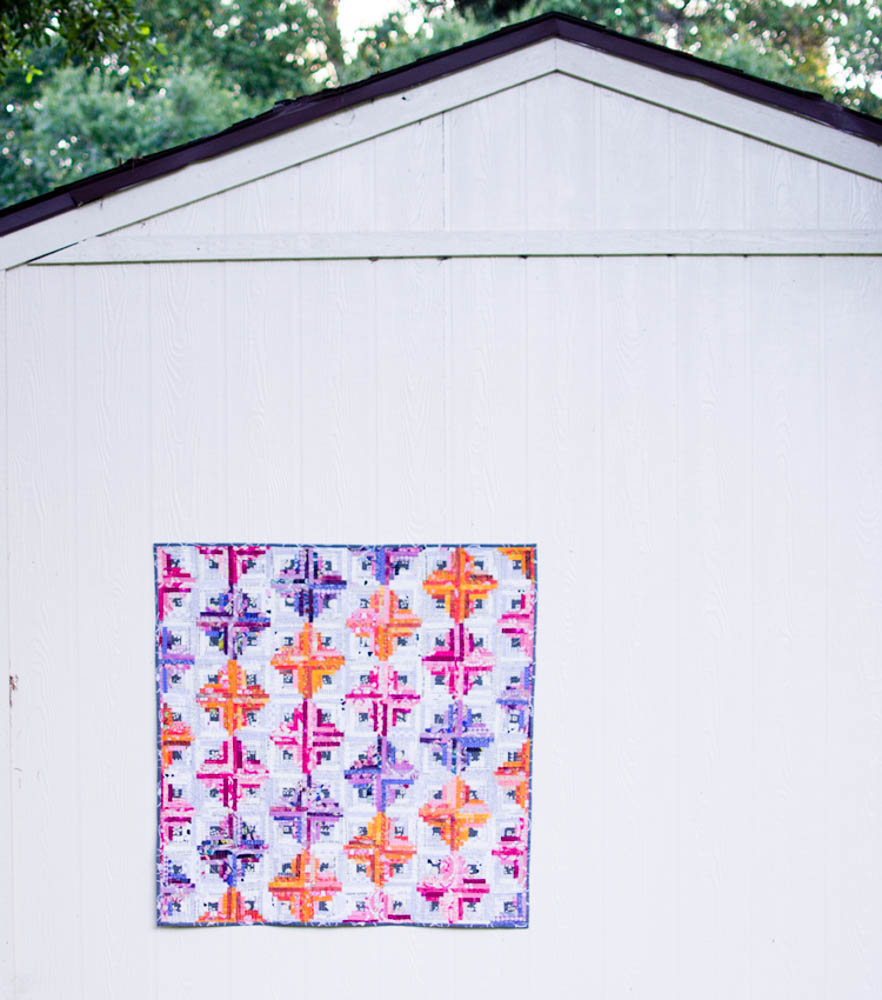 log cabin quilt pattern-2.jpg