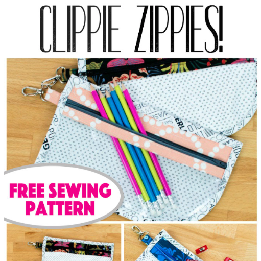 clippie zippies free sewing pattern.png