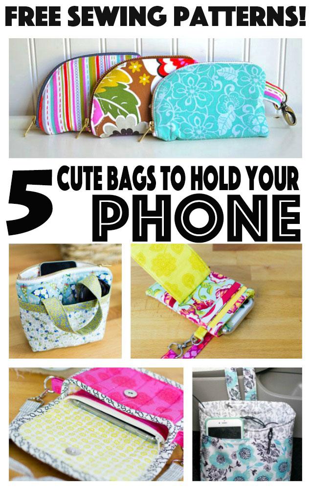 free-sewing-patterns-phone-bags.jpg