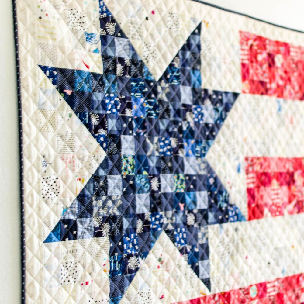 miss betsy patriotic quilt pattern.jpg