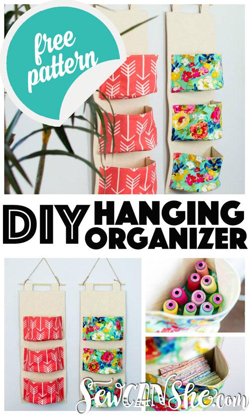 hanging-organizer-sewing-tutorial.jpg