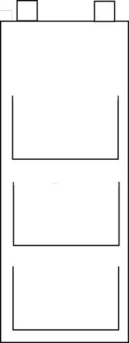 diagram2-.jpg
